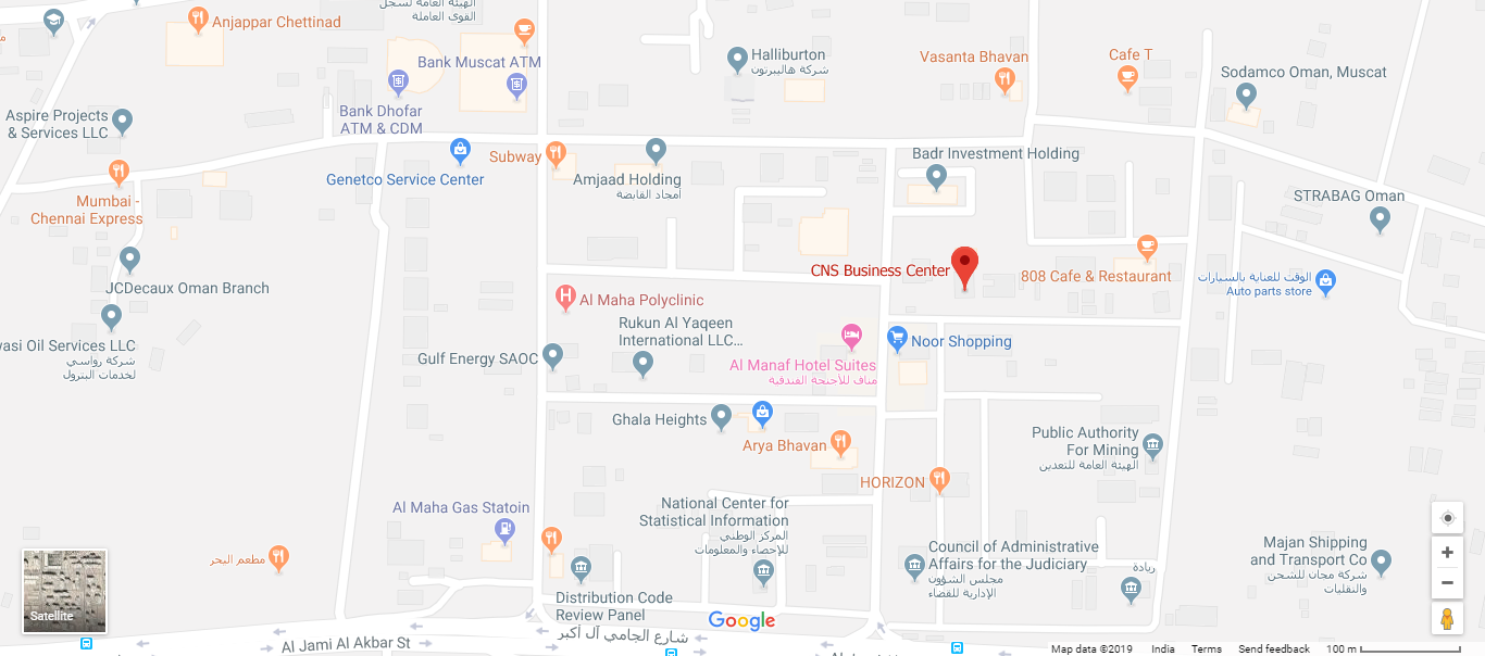 map_muscat_office